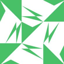 SCOM_123's avatar