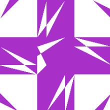 scoob134's avatar