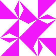 scook179351's avatar