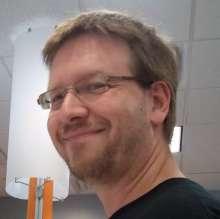 Scopique's avatar