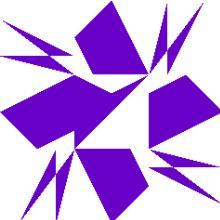 scorach's avatar