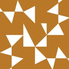scorp8510's avatar