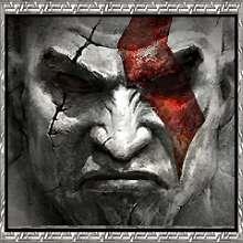 scorpdevil's avatar