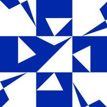 Scorpian8867's avatar