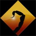scorpiotek's avatar