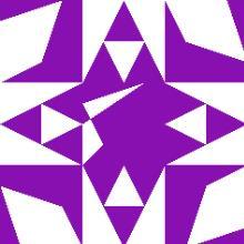 scotchmo26's avatar