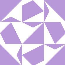 ScotDevs's avatar