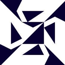scott18ss's avatar