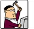 scott_m's avatar