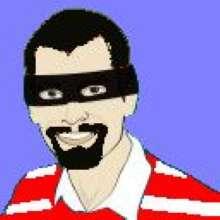 Scott_R_'s avatar