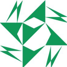 scott_southbend45's avatar