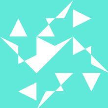 Scotta101's avatar