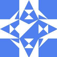 ScottChou's avatar