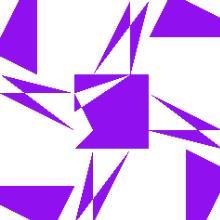 scottgmcleod's avatar