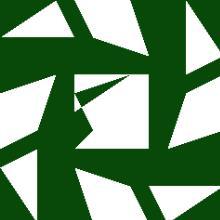 ScottGus1's avatar