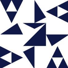 ScottiD's avatar