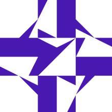 ScottLaFoy's avatar