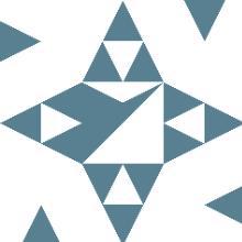 scottlesile's avatar