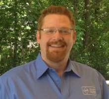 ScottMoss's avatar