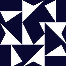 ScottOrange's avatar