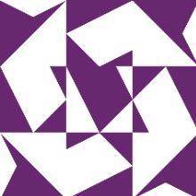 Scottos_4769's avatar