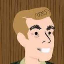 ScottR27's avatar