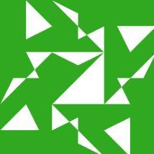 ScottSchmidtke's avatar