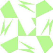 ScottT's avatar