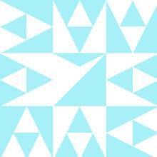 ScottT003's avatar