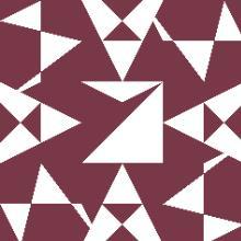 Scottvf's avatar