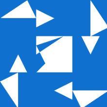 ScottW-az's avatar