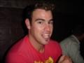 ScottY_E's avatar