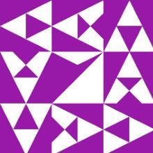 ScottyAG's avatar