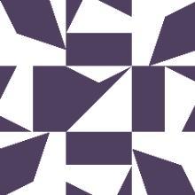 Scottyb_05's avatar