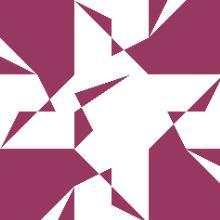 scottylat2486's avatar