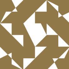 Scoubidou944's avatar