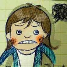 Scozirge's avatar