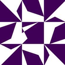 Scr8er's avatar
