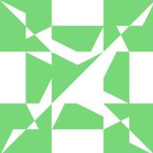 scraigc's avatar
