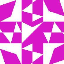 Scrat42's avatar