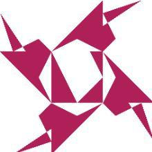 scrawa's avatar