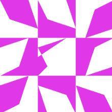 screegie's avatar