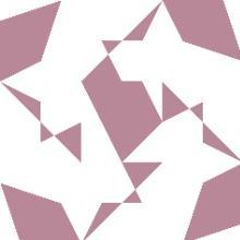 Screeling's avatar