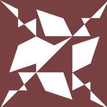 scribe_pl's avatar