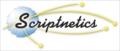 Scriptnetics's avatar