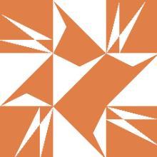 scristian71's avatar