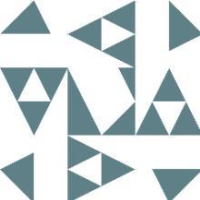 scrngs's avatar
