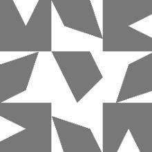 SCS.Net's avatar