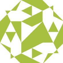 scs48's avatar