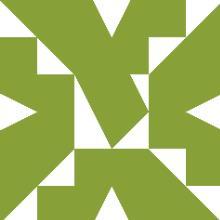 SCSM's avatar